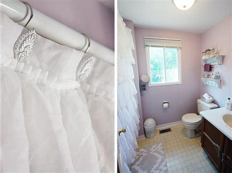 curtains homesense homesense shower curtains