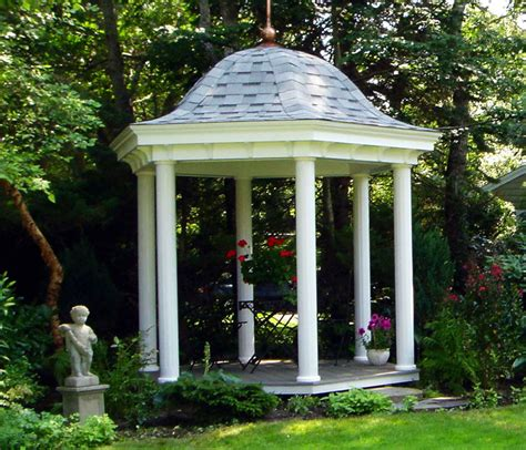 backyard gazebo ideas quiet corner backyard gazebo ideas quiet corner
