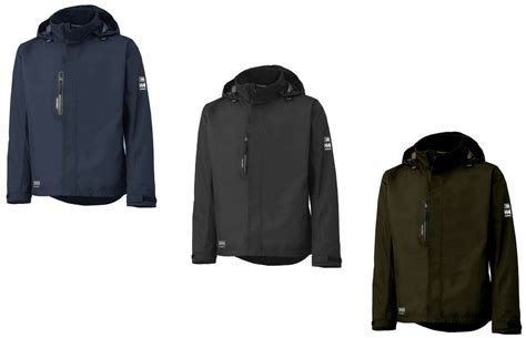 Jaket Parka Zipper Navy Varius helly hansen waterproof haag jacket 71043 various