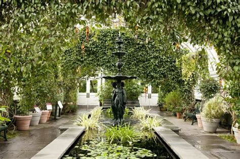Jardins D Hiver by Jardin D Hiver Pas Cher