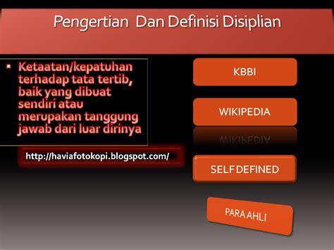 definisi layout menurut para ahli pengertian disiplin definisi disiplin menurut para ahli