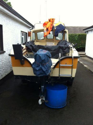 alaska 500 fishing boat for sale fishing boat alaska 500 for sale in clonmel tipperary