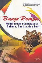 Metodologi Pengajaran By Tb Pabona toko buku rahma bunga rai model model pembelajaran