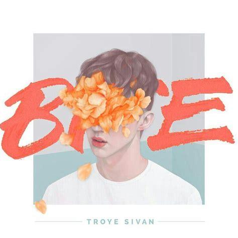 Bite Troye Sivan | troye sivan bite lyrics genius lyrics