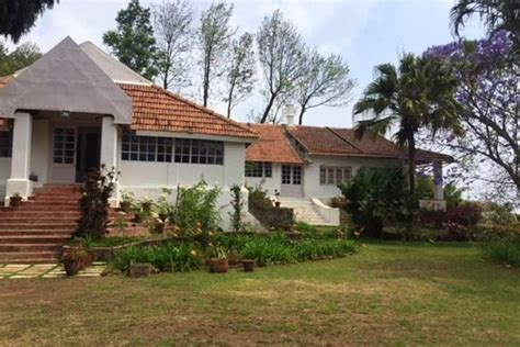 airbnb yercaud escape to these homestays in yercaud lbb chennai