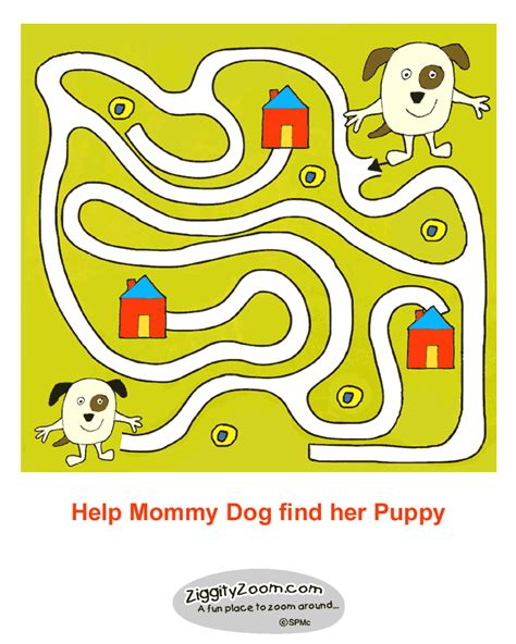 printable maze for 5 year olds printable mazes for 5 year olds myideasbedroom com