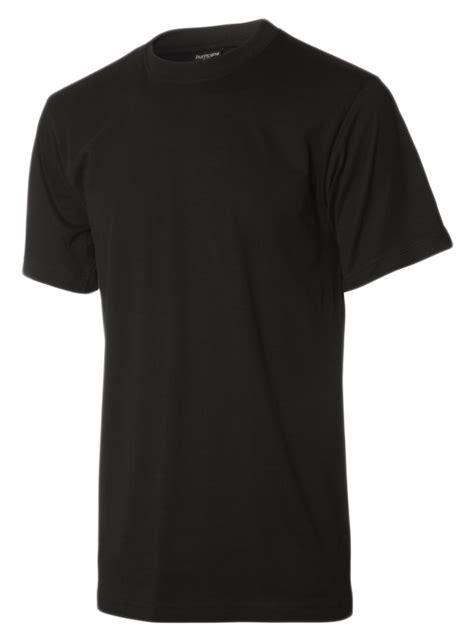 billiken t shirts sort t shirt kvalitet nem bestilling