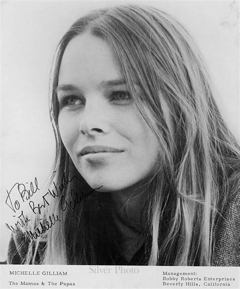 michelle phillips mamas and papas michelle phillips known people famous people news and