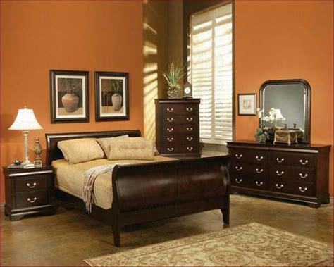 welche farben im schlafzimmer 6492 welche farbe ins schlafzimmer