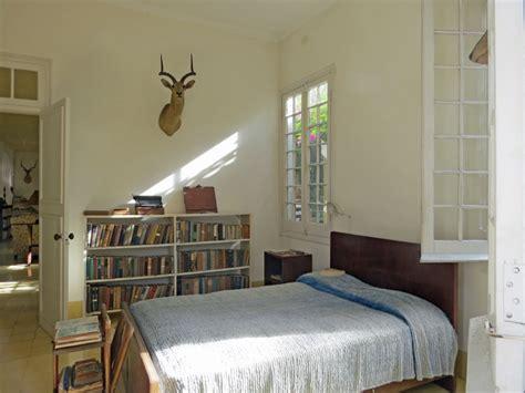 hemingway house cuba photos of ernest hemingway house in cuba elizabeth weintraub