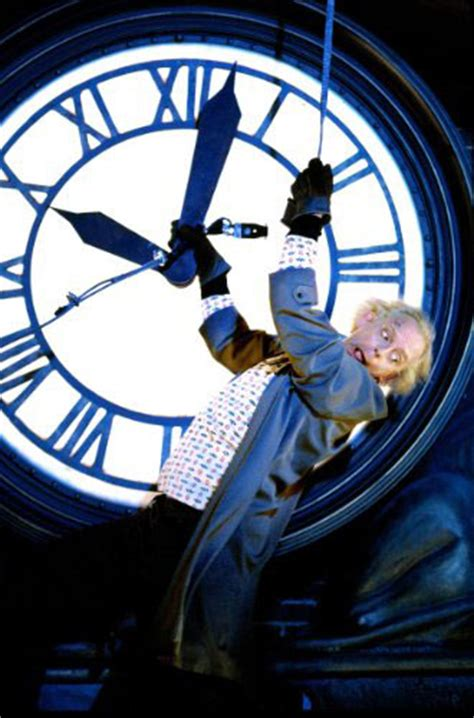 Time Travel at the Movies : StarTalk Radio Show by Neil ... In Time Movie Clock