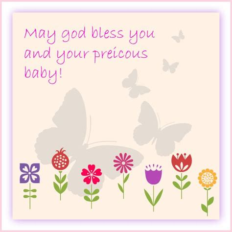 Baby Shower Greeting Card Wording by 12 Best Baby Shower Messages Images On Baby