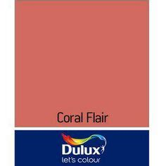 1000 images about colour cayenne coral on coral pantone and coral walls
