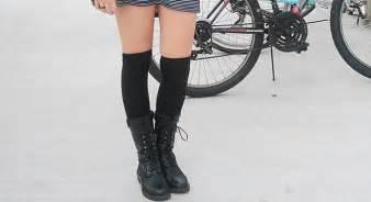 combat boots cus san diego reader