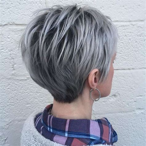 women hair loss long or short hair short haircut 2017 9 fashion and women