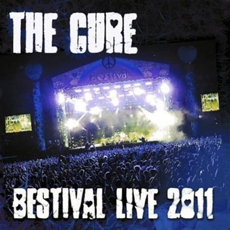 The Cure Classic Album Selection 1979 1984 Box Set Diskon the cure quot bestival tour 2011 quot e quot the cure classic album