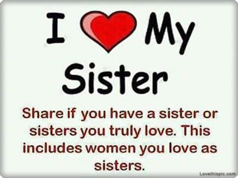images of love you sister i love my big sister quotes quotesgram