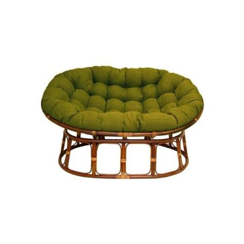 Papasan Chair Cheap by Papasan Chair December 2011 If Finding The Best Cheap