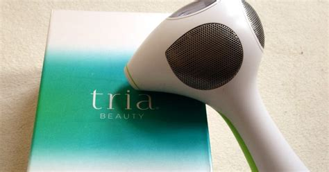new laser hair removal technology 2013 tria hair removal laser review i am fabulicious