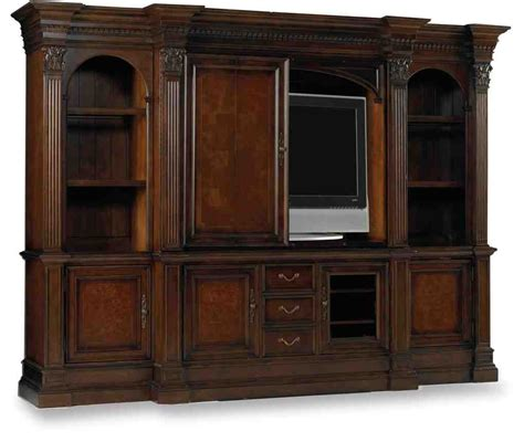 Armoire Doors by Tv Armoire With Pocket Doors Home Furniture Design