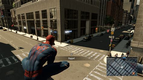 free spiderman games download full version pc games the amazing spider man free download full version pc