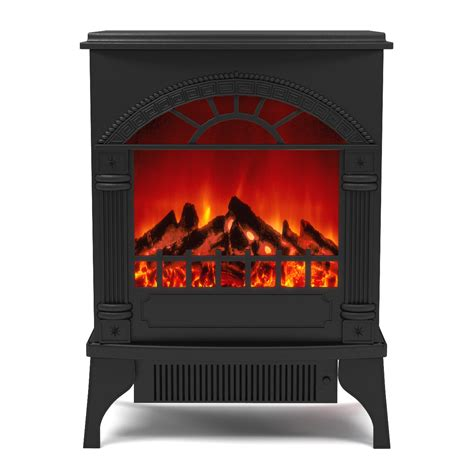 portable fireplace apollo electric fireplace free standing portable space