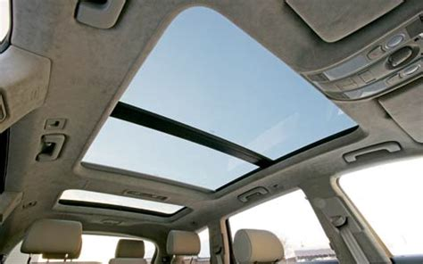 Original Trends Hits The Sle Sale Trail To Kick Shopping In Glendale Fashiontribes La Story Shopping by Any One Install A Sunroof In A Tb That Didnt Come With One