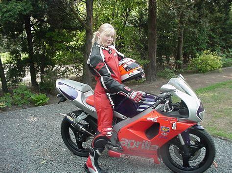 imagenes mujeres y motos motocicletas para mujeres