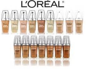 l shade l oreal true match blendable le teint new