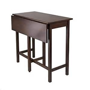 Small Rectangular Kitchen Table Small Rectangular Kitchen Table Home Staging Accessories 2014