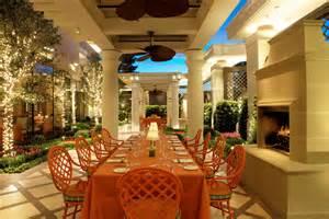 Patios Las Vegas by Vegas Amazing Restaurant Patios Huffpost