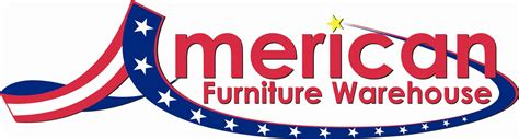 Furniture Warehouse Hours by American Furniture Warehouse Denver A List