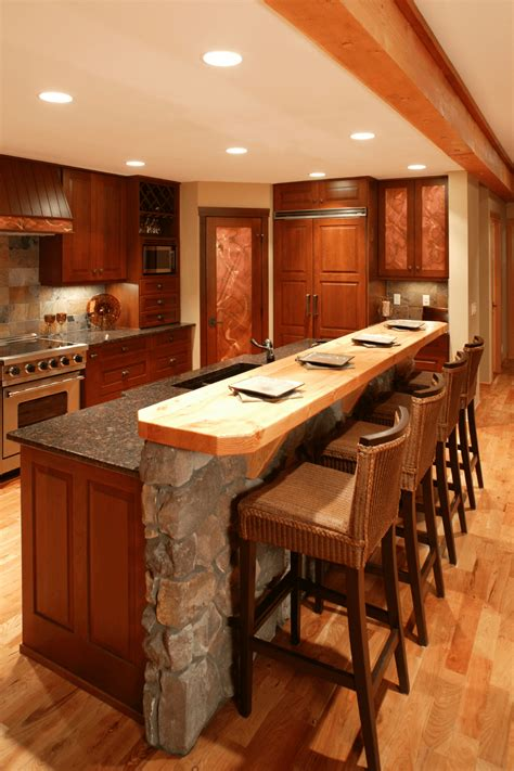 kitchen island with granite top and breakfast bar a guide for kitchen island with breakfast bar and granite top