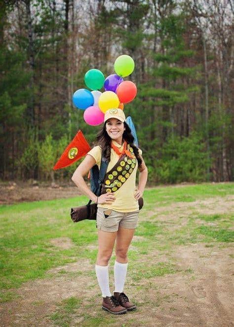disney character costumes  kids teens adults