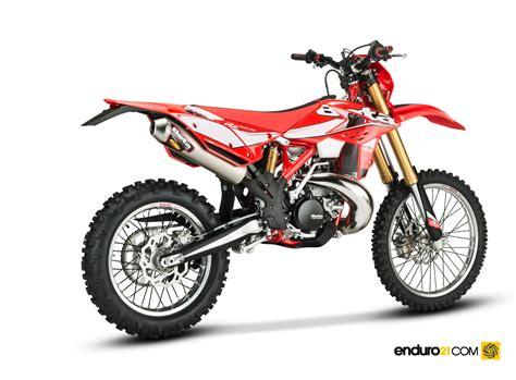Beta Cross Motorrad by Enduro21 Look 2017 Beta Rr Enduro