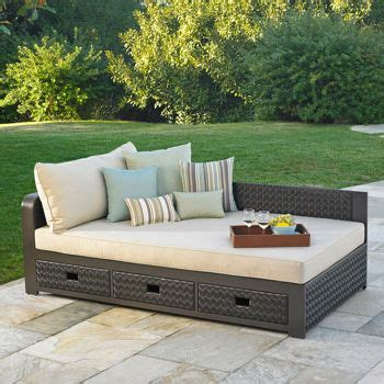 day bed for sale outdoor day beds for sale daybed with trundle