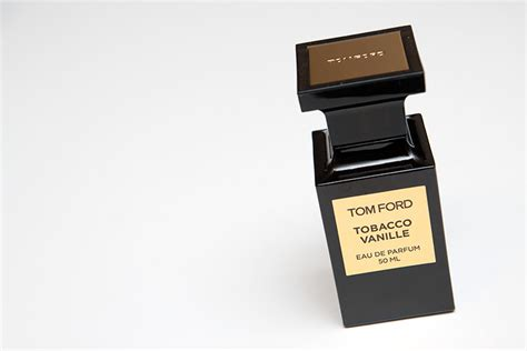 tom ford tobacco vanille sle fragrance cologne discussion thread hypebeast forums
