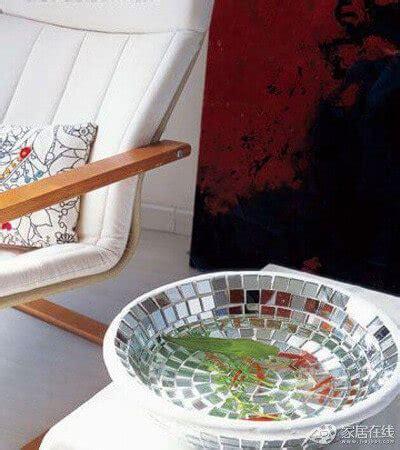 decorar espejos con silicona decorar con espejos 161 geniales ideas y f 225 ciles de hacer