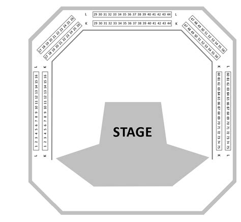 young vic main house seating plan office seating plan template words of agreement sle of cover letter for students