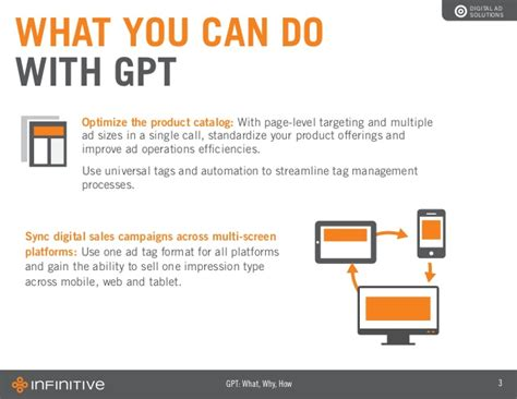 gpt bölüme format atma google publisher tags gpt what you can do with them