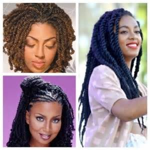 difference between afro twist and marley hair 301 moved permanently