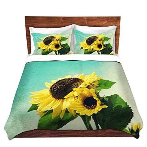 sunflower bedding comforter sets i found the most beautiful sunflower bedding sets