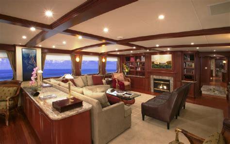 yacht stargazer layout yacht stargazer zigler shipyards charterworld luxury