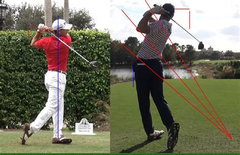 billy horschel golf swing enlightening golf golf instruction and beyond billy