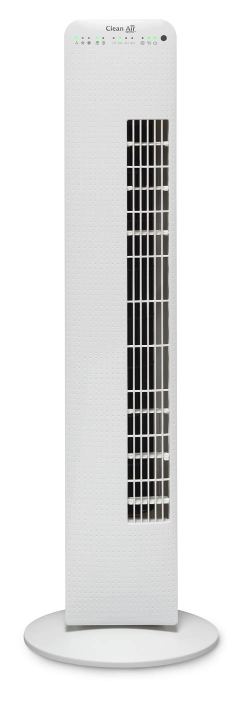 what does an ionizer fan do luxery tower fan with ionizer ca 405 air purifiers air