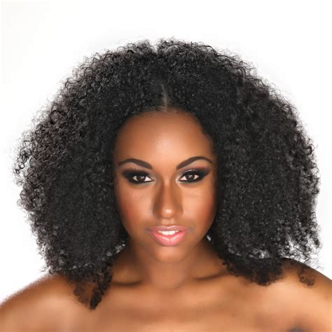 hairstyles for kinky curls top extensions brands for kinky curly hair
