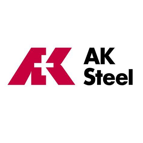 deutsche bank ak stock update nyse aks why ak steel holding corporation