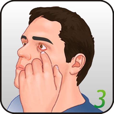wallpaper animasi orang sakit koleksi gambar orang sakit koleksi gambar orang sakit
