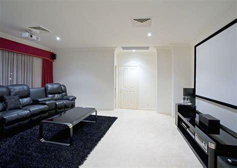 sala home cinema instalar home cinema i especialistas en cine en casa