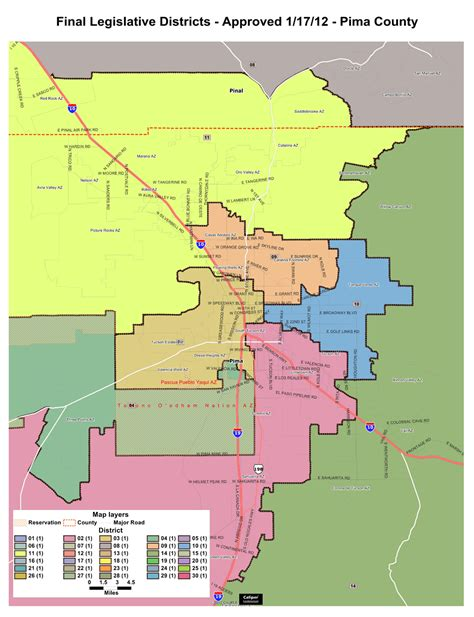 pima maps comments on ld14 debate rescheduled for dever memorial